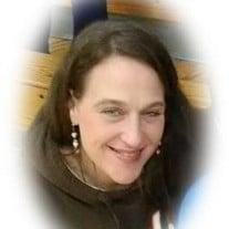 Nanette Beth Gerwer Newton