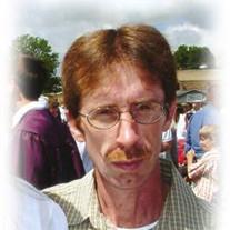 Gerald D. Bennett