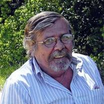 Terry Lee Wilson