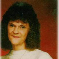 Carolyn D. Wise Davis