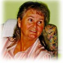 Linda Ayers Oaks