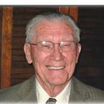 Glenn R. Smith Sr.