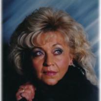 Debbie Hurley Hilton