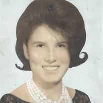 Edna Gutierrez