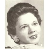 Alice Rosier