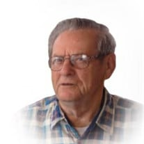 Robert Lee Francis