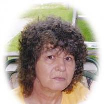 Bonnie Marie Hyder