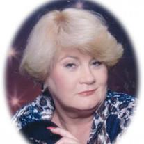 Glenda Marie Willis