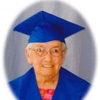 Joyce Lee Greene