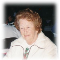 Lucille Barlow Carver