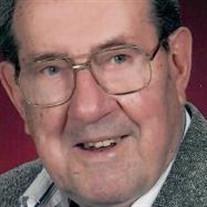 Stanley M. Balko