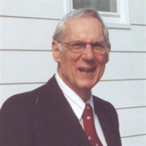 Lawrence A. Collart
