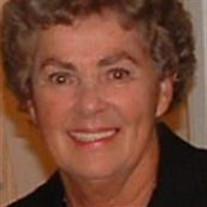 Patricia A. Kelly