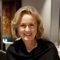 Barbara Landers