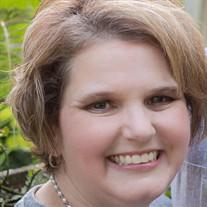 Melinda Jo Hacker