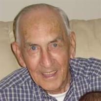 Gerald  Robert Dunn Sr.