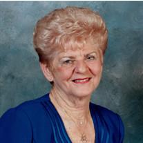 Marie L. Bohn