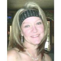 Kelly Cristine Tullis