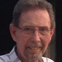 David H. Virlee