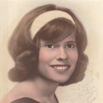 Barbara Ann McCann
