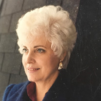Edna Betty Turner