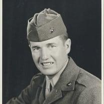Leonard Norris Buttars