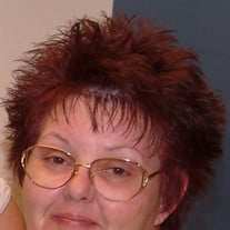 Sherrie L Teasdale