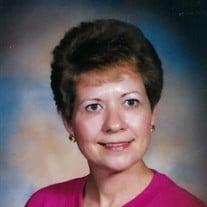 Janice Ruth Gualtier