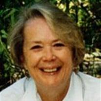 Maxine Izatt Bright