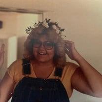 Julie Debra Hunsaker