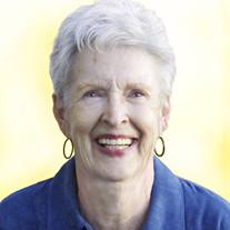 Janice O. Rees
