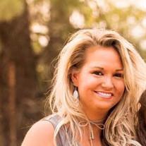 Jennifer Lynette Erickson