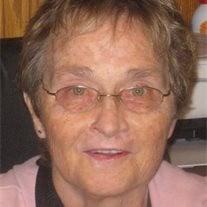 Karen S. Goodey