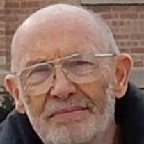 Walter-Horst Neugebauer