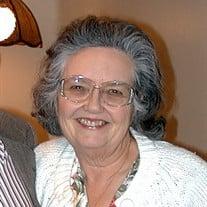 Sara Jean Bingham