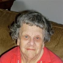 Deanne M. Mauch