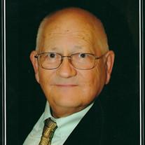 Arthur C. Feldman
