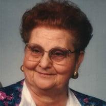 Arlene A. Dahle