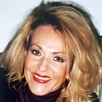 Beth Cartwright