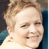 Denise  C. Jensen