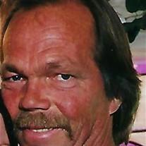 Gary  Lynn Sorensen