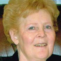 Carolyn D. Van Dam