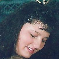 Shelli  Ranae Rivera