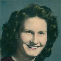 Helen  Abel Richman