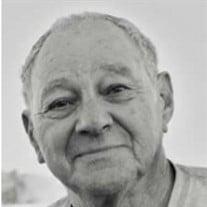 Gerald Matthew Ciaraldi