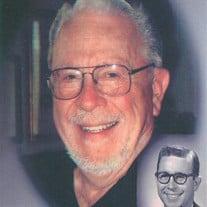 Joseph Theodore Elder