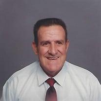 Kenneth Kay Kramer