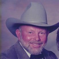 Warren Leonhardt