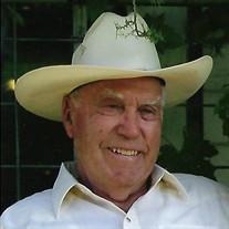Joseph  Kelly Homan