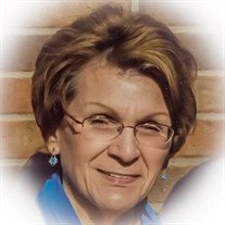 Linda Lee Lohnes Fudge